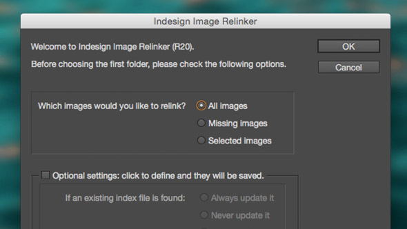 indesignfilerelinker_subpic